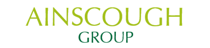 Ainscough Group logo